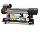 Nový produkční Roland EJ-640