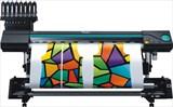 """Workshop """"Sublimace v neonových barvách"""""""