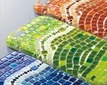 Workshop - UV potisk rolových, deskových a 3D materiálů